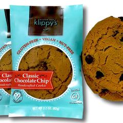 Classic Chocolate Chip Cookie - 16 pack