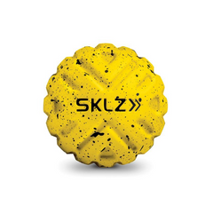 SKLZ Foot Massage Ball