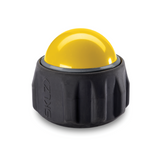 SKLZ Roller Ball product only