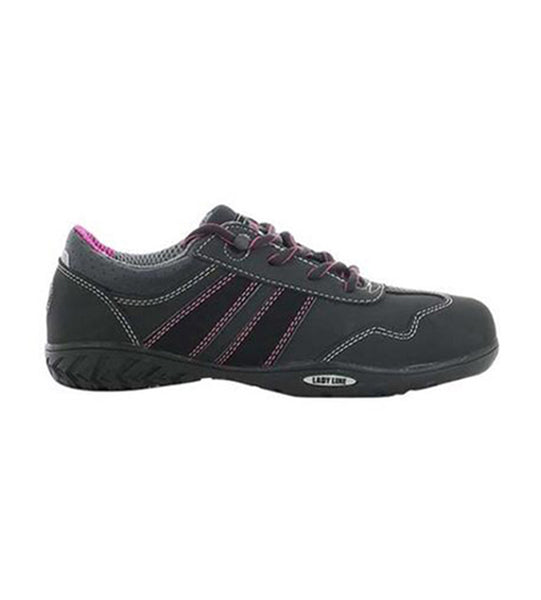 Ceres Safety Jogger