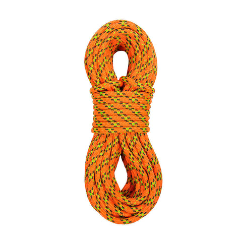 Sterling Scion 25m - Orange