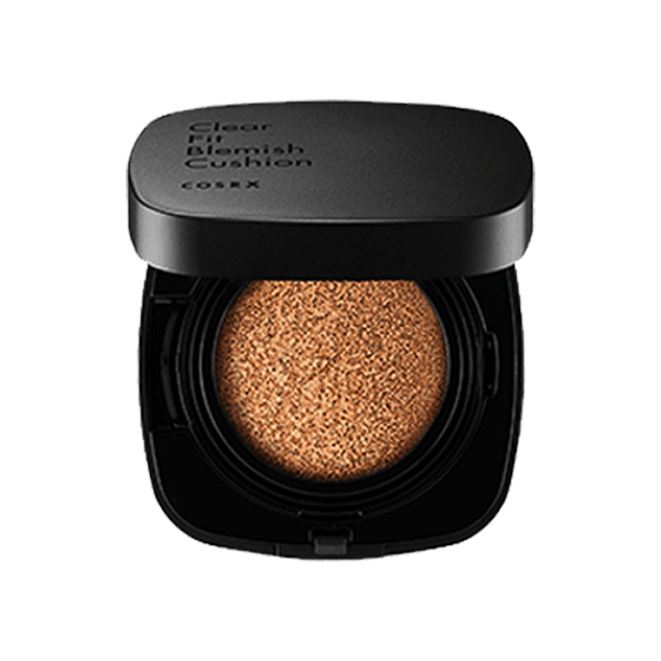 Blemish Cover Cushion SPF47 PA++ [#21 Bright Beige]