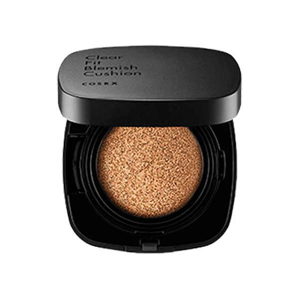 Blemish Cover Cushion SPF47 PA++ [#27 Deep Beige]