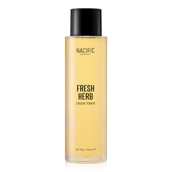Fresh Herb Origin Toner