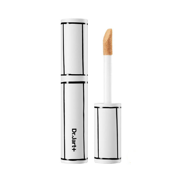 Dermakeup Soft Liquid Concealer [#01 Light]