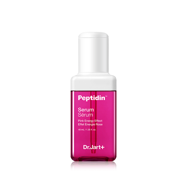 Peptidin™ Serum Pink Energy Effect