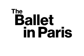 theballetinparis
