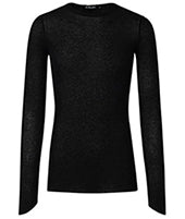 """MILANO"" - FEMALE - THIN LONG SLEEVE SHIRT"