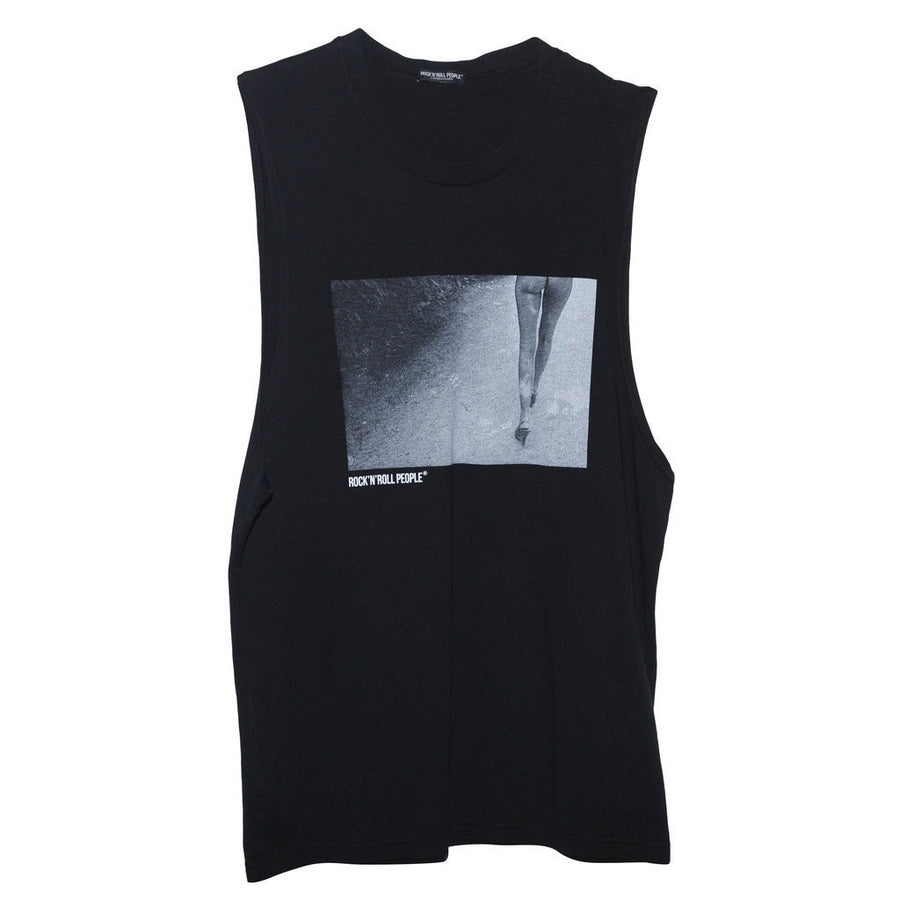 STEPHEN - Sleeveless T