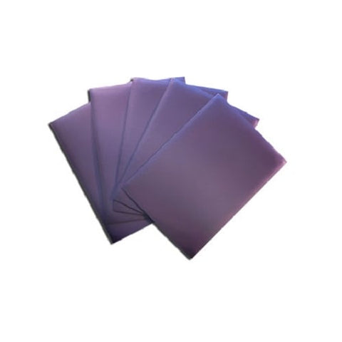 Dragon Shield Sleeves Purple (100)