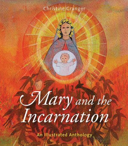 Mary and the Incarnation