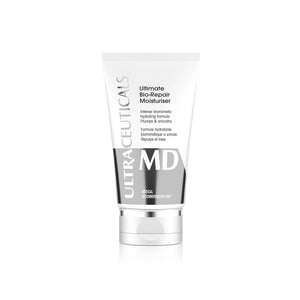 Ultimate Bio-Repair Moisturiser 75ml