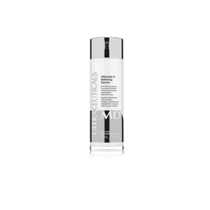 Ultimate A Refining Serum 30ml