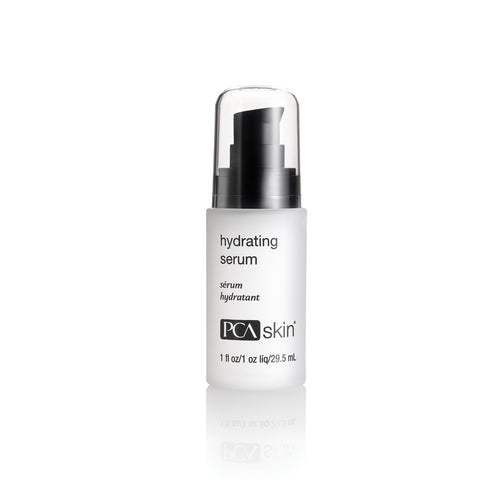 Hydrating Serum