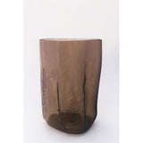 Michelle Bosveld - Brown Vase