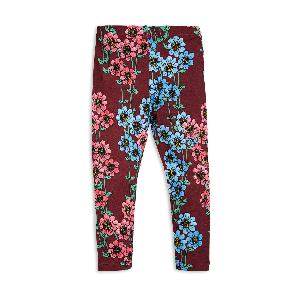 Mini Rodini Daisy Leggings - Ladida