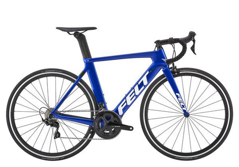 Vélo de Route Felt AR5 Road Bike 2019