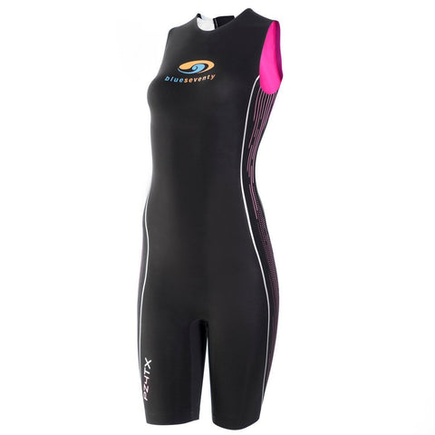PZ4TX Swimskin (Women's)