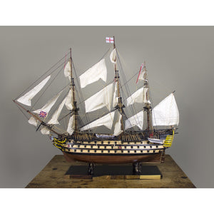 HMS Victory Gifts