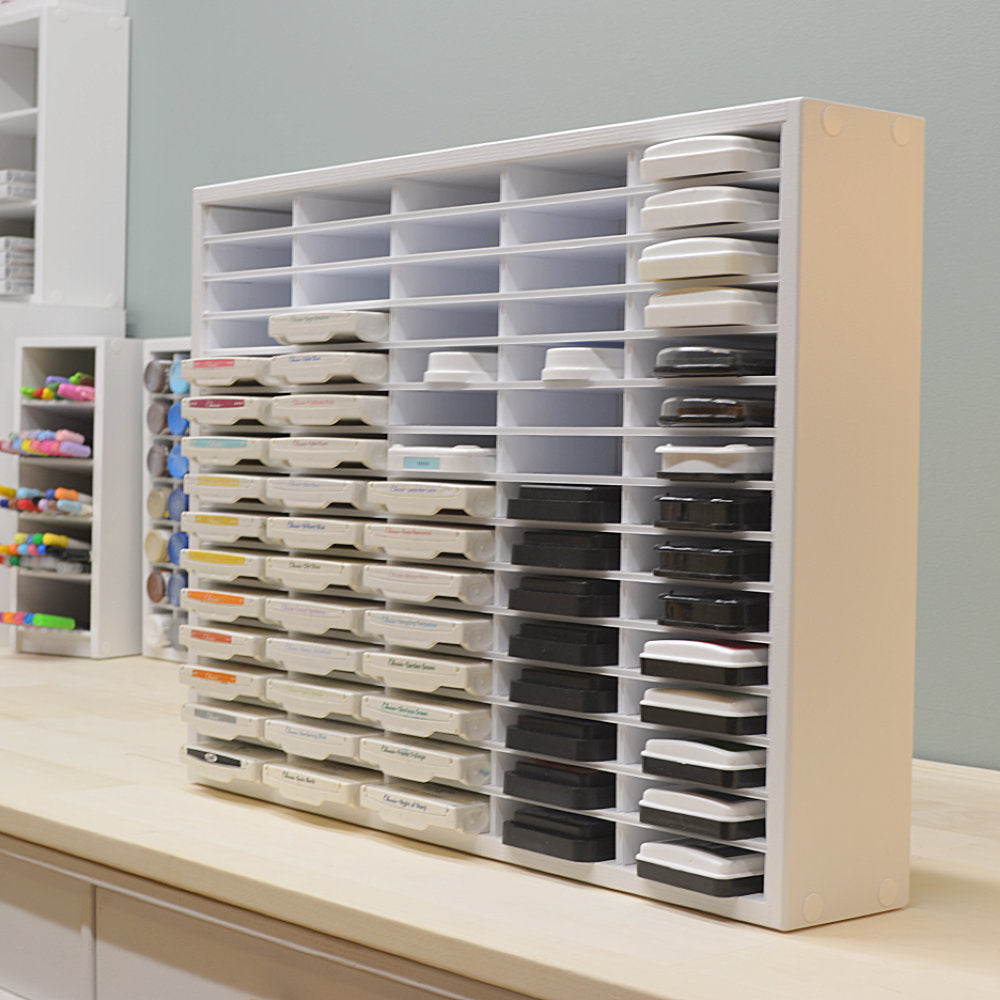 Pro 75 Ink Organizer (for Stampin Up®)
