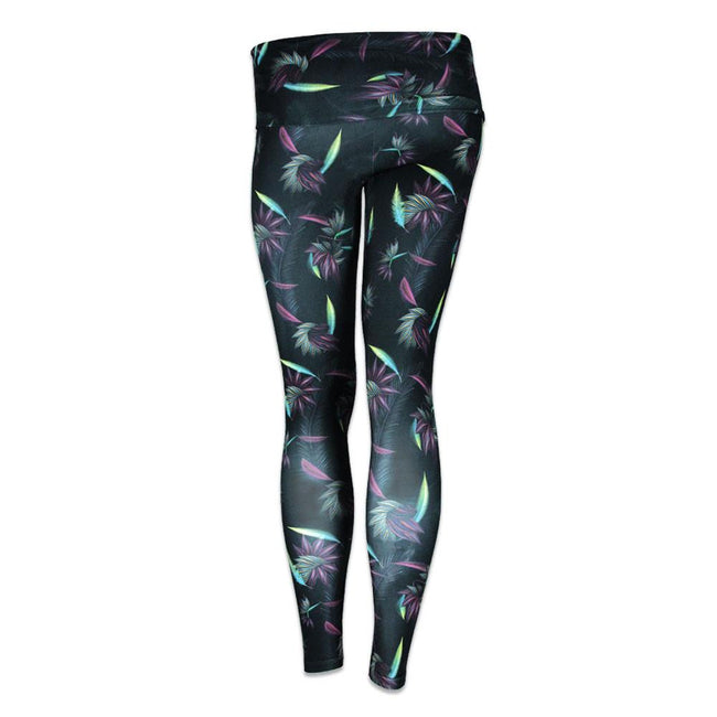 Tropicali Yoga Pants