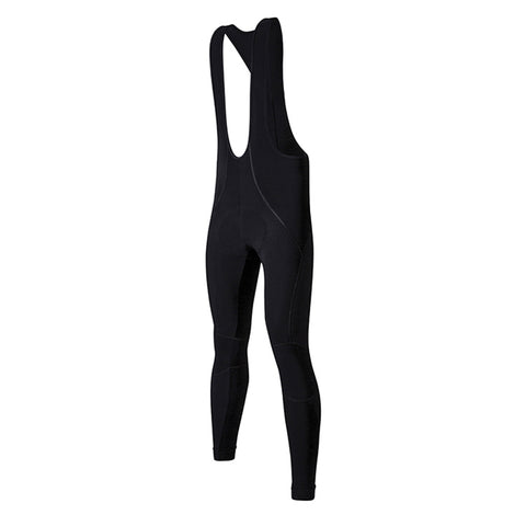 Santini My Ego Git Pad BIB Tight