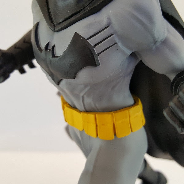 DC Comics Batman Statue