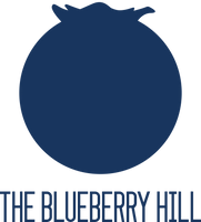 The Blueberry Hill