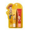 [Innisfree X Toystory] My Lip Balm Set 15g*2EA