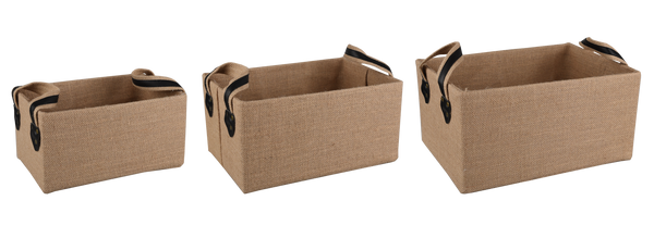 Hessian: Box