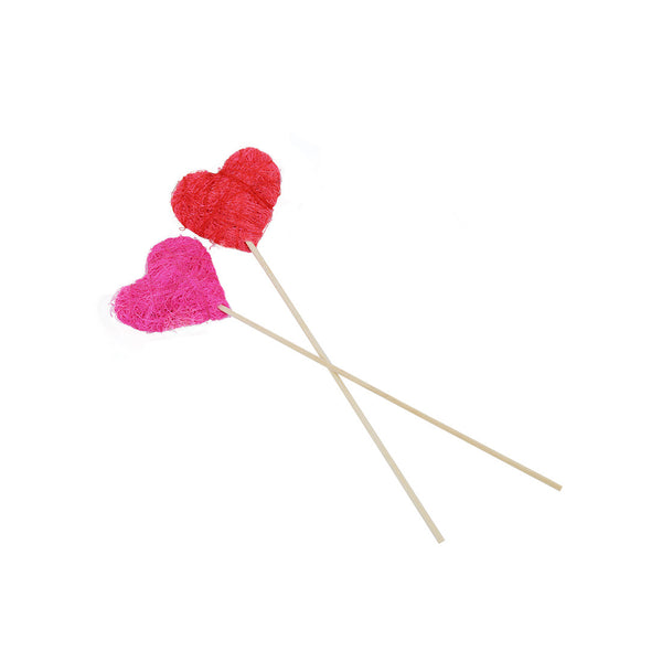 Picks: Heart Pick