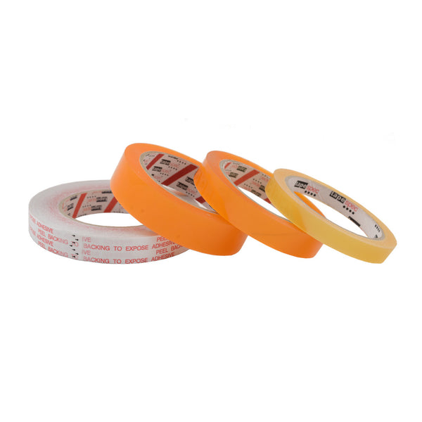 Toolbox: Cello tape- Clear