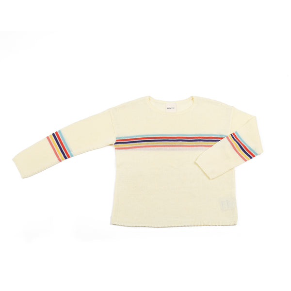Super Comfy Jumper Cream