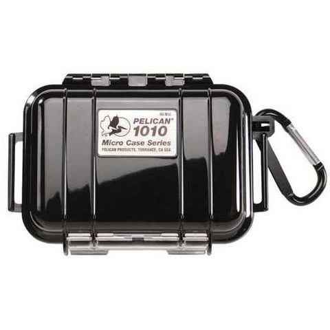 Weatherized magnetic case for live global positioning tracker.