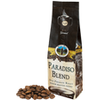 Paradiso Blend