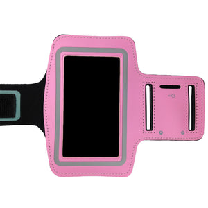 Sports Gym Running Exercise Armband for Apple iPhone 6 & 6S