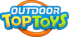 Outdoor Top Toys