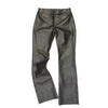 Davida-Black-Leather-Motorcycle-Riding-Jeans-Trousers-Womens-Ladies-2