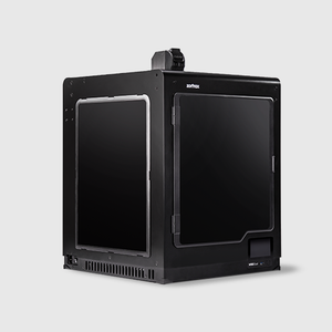 Discover the Zortrax M300 Dual 3D Printer