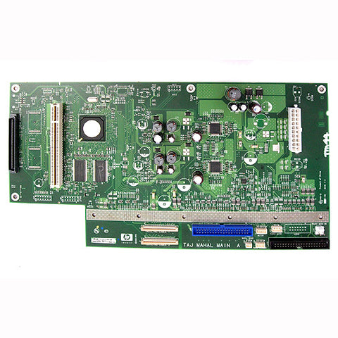 Q6683-60192 Designjet T610, T1100 Main Logic Board 24""