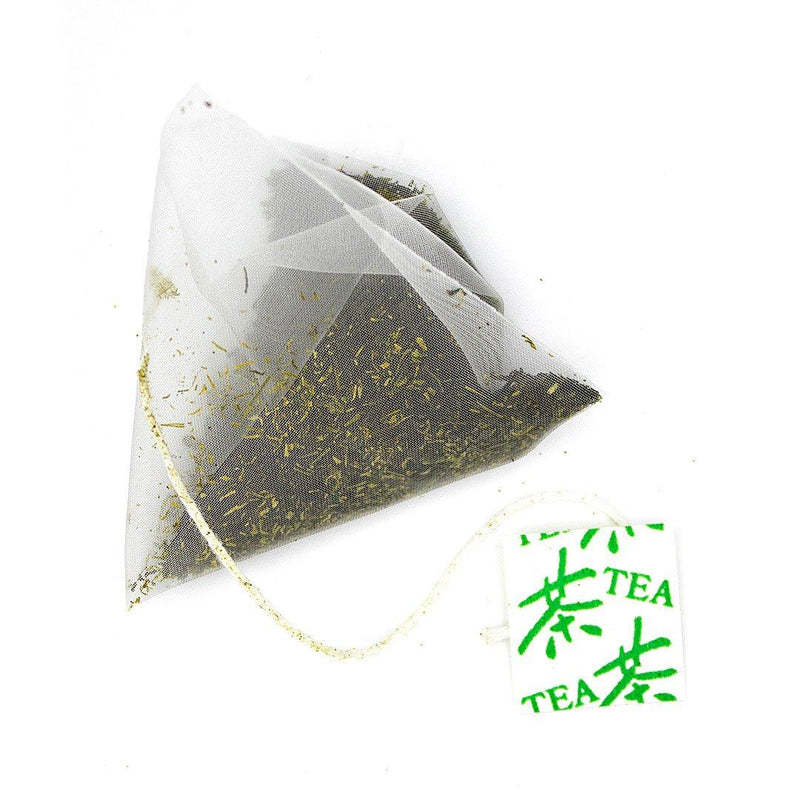 Pure Gyokuro Tea (1 Bag)