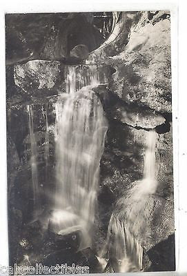 Paradise Falls-Lost River Gorge - Cakcollectibles