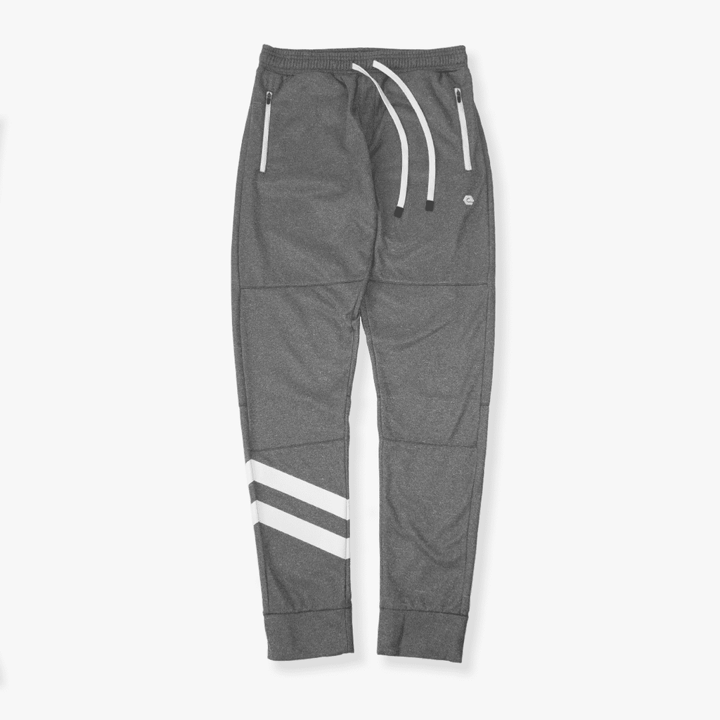 elbowgrease OLYMPIA // Fleece Jogger