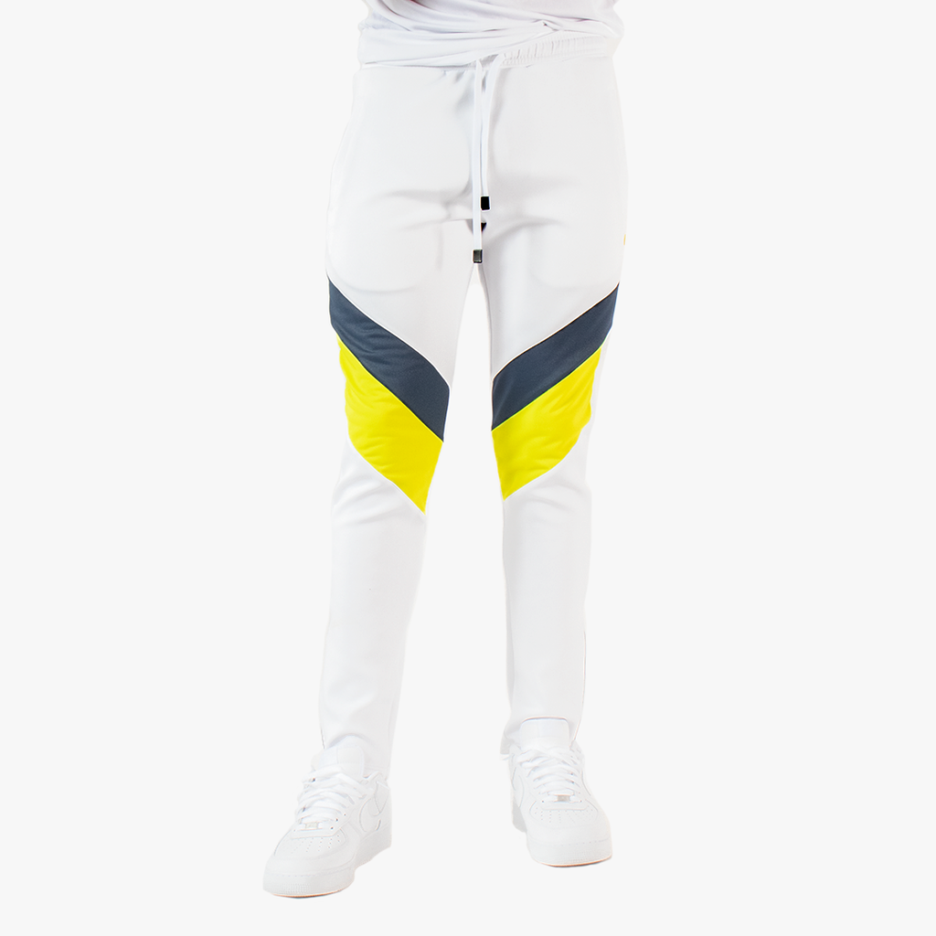 elbowgrease SUPERSONIC // Track Pant