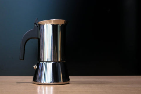 Bialetti 4 Cup Stove Top