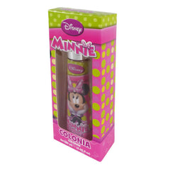 Colonia Minnie Disney X 120 ml