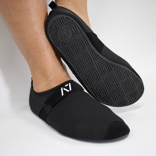A7 Soul Go Slippers