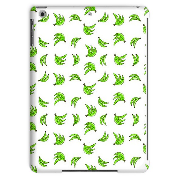 Platano Print Tablet Case