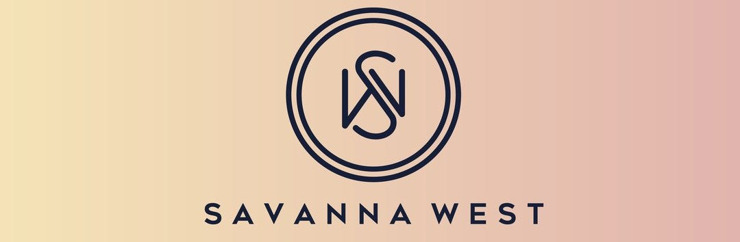 Savanna West