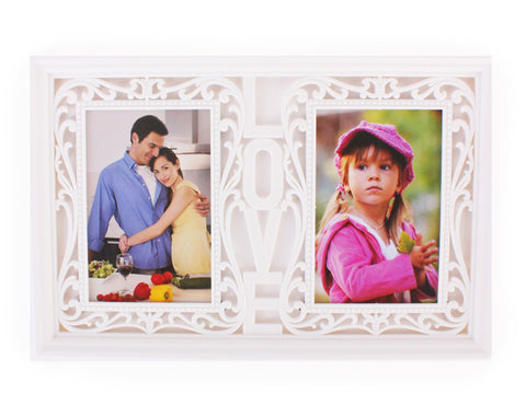 Love Office Picture Frame KA-20